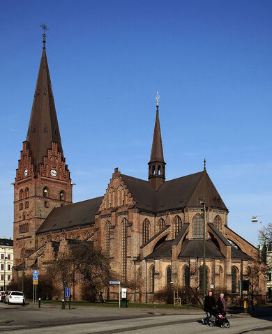 File:RealWorld St. Peter's Church in Malmö.jpg