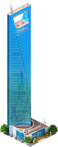 File:Shanghai World Financial Center L2.png