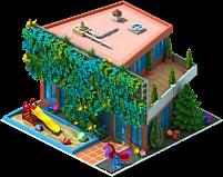 File:Educational Ecostudio.png