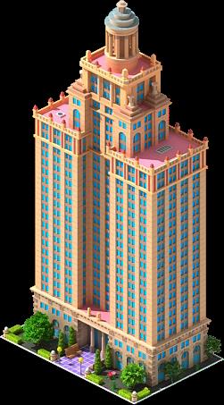 File:Esperson Building.png