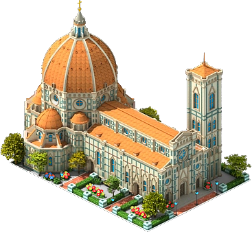 File:Florence Cathedral.png
