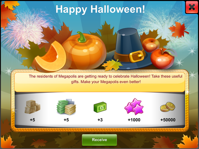 File:Halloween's Day Start Gift.png