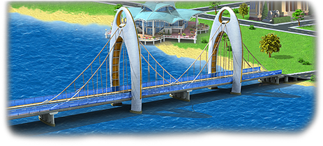 File:Jacques-Yves Cousteau Bridge Artwork.png