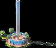 Observation Tower L0