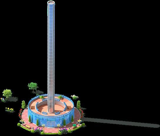 File:Observation Tower L0.png