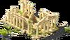 Parthenon Initial