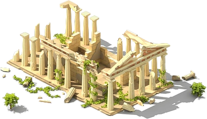 File:Parthenon Initial.png