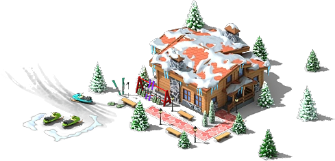 File:Winter Games Village Initial.png