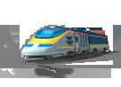 File:Aeroexpress Train.png