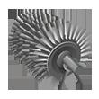 File:Asset Turbine Blades (Pre 07.21.2015).png