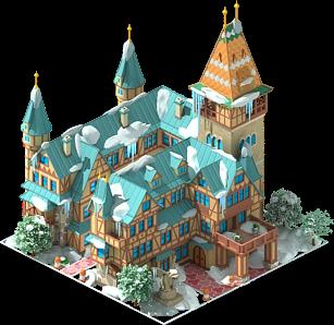 File:Pelisor Castle (Winter).png