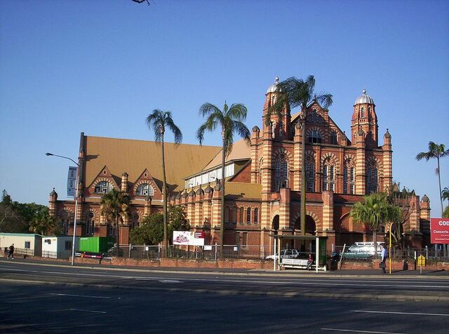 File:RealWorld Brisbane Old Museum.jpg