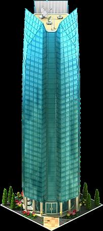 File:Hexagon Skyscraper.png