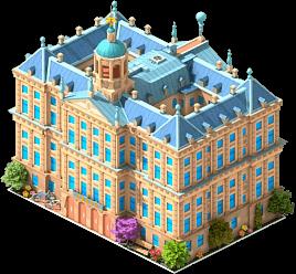 File:Royal Palace of Amsterdam.png