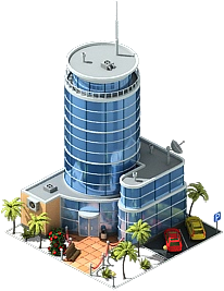 File:Building Continental Hotel.png
