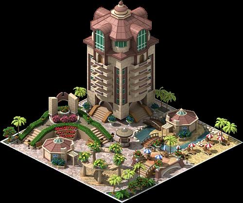 File:Building Park Hotel.png