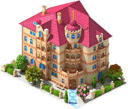 File:River Valley Town Hall L3.png