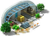 File:Small Underground Tunnel (Exit) Initial.png