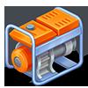 File:Asset Diesel Generator.png