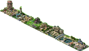 File:Central Park Composite.png