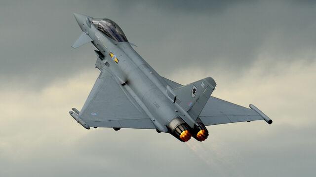 File:RealWorld FA-21 Fighter.jpg