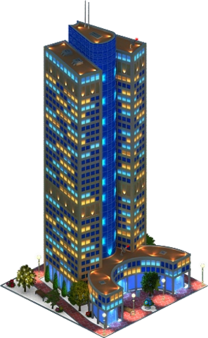 File:Tower 185 (Night).png