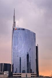 RealWorld Pelli Tower