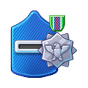 File:Badge Military Level 42.png