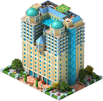 File:Monterey Hotel.png