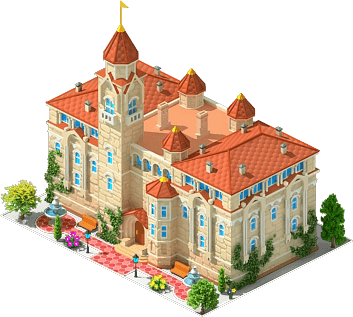 File:Seaside Town Hall L5.png