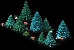 File:Decoration Blue Spruce.png