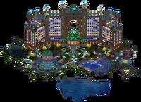 Grand Hotel Atlas L4