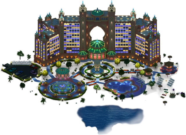 File:Grand Hotel Atlas L4.png
