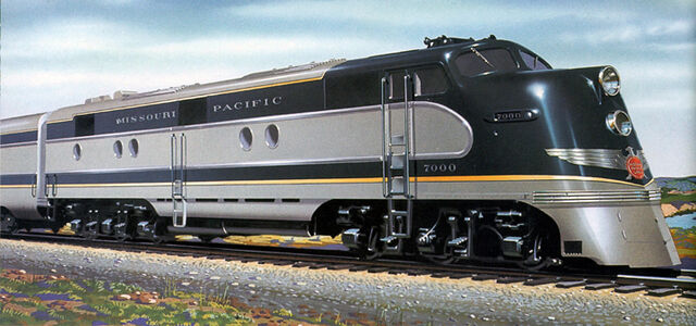 File:RealWorld Diesel Locomotive Arch.jpg