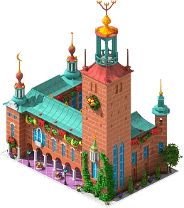 File:Stockholm Town Hall.png