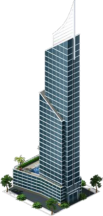 File:Elite Skyscraper (Old).png