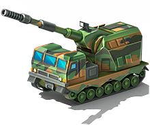 SPG-63 L1