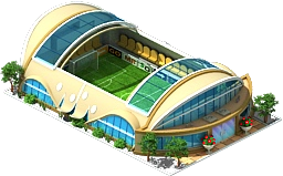 File:Youth Soccer School.png