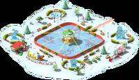 Ice Rink L3