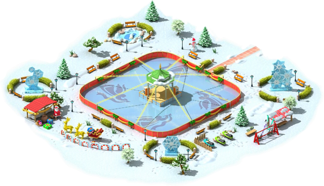 File:Ice Rink L3.png