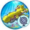 Mission Expedition for Sunken Treasure