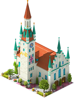 File:Munich Old Town Hall.png