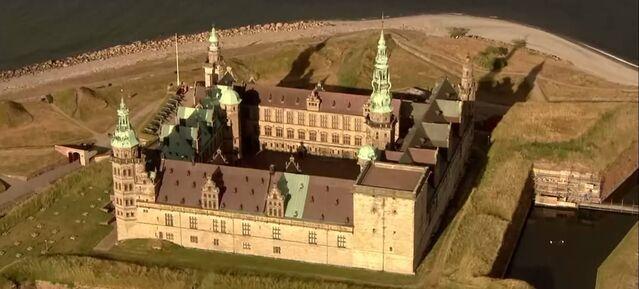 File:RealWorld Kronborg Castle.jpg