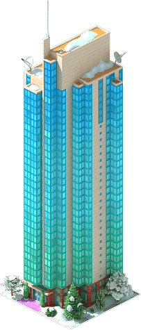 File:Reimarin Tower.png