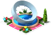 File:Fountain 71.png