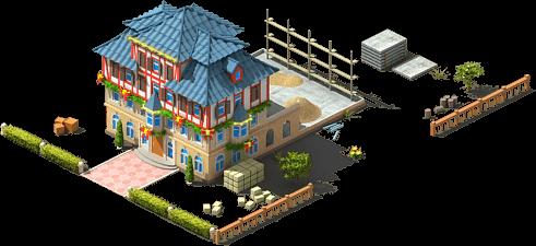 File:Himmeli Hotel Construction.png