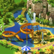 Quest A Water Park for Tourists