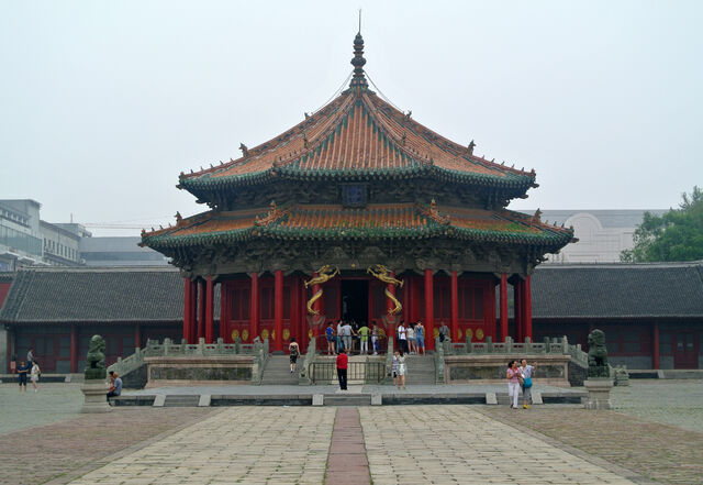 File:RealWorld Temple of Heaven.jpg