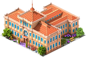 File:Saigon Central Post Office.png