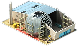 File:Basketball Hall of Fame Construction.png